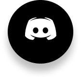 discord group